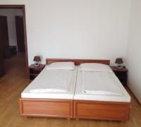 Apartament - drugi pokój
