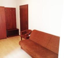 Pokój 3,4 i 5-osobowy
