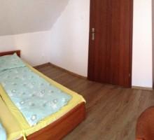 Pokój 1 i 2-osobowy Standard Plus