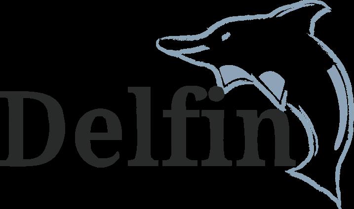 Ośrodek Wypoczynkowy Delfin